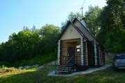 Церковь Олега Брянского - Брянск - Брянск, город - Брянская область