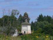 Неизвестная часовня - Глазуново - Старицкий район - Тверская область