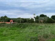 Клыковская Мироносицкая женская община - Клыково - Козельский район - Калужская область