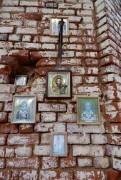 Старо-Шангское. Николая Чудотворца, церковь