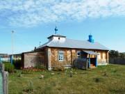 Владимирской иконы Божией Матери, молитвенный дом - Новая Тумба - Нурлатский район - Республика Татарстан