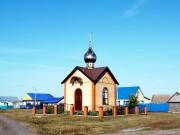 Часовня Михаила Архангела - Малая Камышла - Нурлатский район - Республика Татарстан