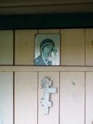 Селенгуши. Казанской иконы Божией Матери, часовня