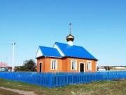 Церковь Казанской иконы Божией Матери - Старая Тахтала - Алькеевский район - Республика Татарстан