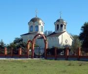 Чистополье. Владимира равноапостольного, церковь