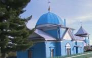 Маковское. Покрова Пресвятой Богородицы, церковь