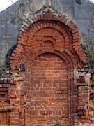 Сусанино. Троицы Живоначальной, церковь