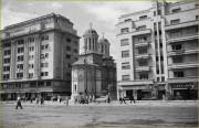 Бухарест, Сектор 1. Николая Чудотворца, церковь