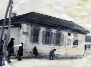 Николашкино. Николая Чудотворца, церковь