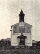 Церковь Петра и Павла - Крайова - Долж - Румыния