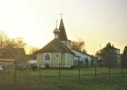 Церковь Пантелеимона Целителя - Маяковское - Гусевский городской округ - Калининградская область