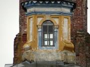 Церковь Рождества Пресвятой Богородицы - Сущево - Костромской район - Костромская область