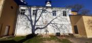 Церковь Илии Пророка - Дукора - Пуховичский район - Беларусь, Минская область