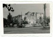 Церковь Николая Чудотворца - Борзна - Борзнянский район - Украина, Черниговская область