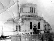 Рухтино. Михаила Архангела, церковь