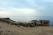 Севастополь. Национальный заповедник