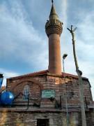 Монастырь Гастрия - Стамбул - Стамбул - Турция