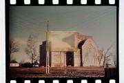 Церковь Николая Чудотворца - Новая Водолага - Харьковский район - Украина, Харьковская область