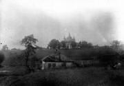 Церковь Троицы Живоначальной - Одрынка - Харьковский район - Украина, Харьковская область