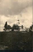 Церковь Сергия Радонежского - Утена - Утенский уезд - Литва
