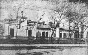 Харбинский Владимирский монастырь - Харбин - Китай - Прочие страны