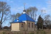 Старое Ардатово. Николая Чудотворца, церковь