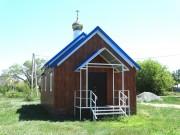 Светлый. Покрова Пресвятой Богородицы, церковь