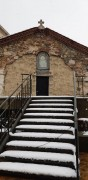 Церковь Параскевы Пятницы - София - София - Болгария