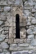 Церковь Георгия Победоносца - Армази - Южная Осетия - Прочие страны