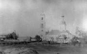 Шуя. Николая Чудотворца во Взорнове, церковь