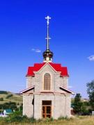 Церковь Сорока мучеников Севастийских - Ютаза - Ютазинский район - Республика Татарстан