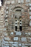Берат. Влахернской иконы Божией Матери, церковь